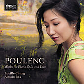 Play & Download Poulenc: Works for Piano Solo and Duo by Various Artists | Napster