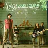 Play & Download Loud & Clear! by Yancy | Napster
