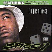 The Last Dance by Spice 1