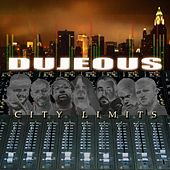 City Limits (Clean) by Dujeous
