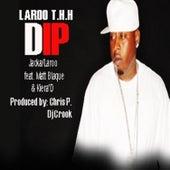 Play & Download Dip (feat. Matt Blaque & Kiera' D) by The Jacka | Napster