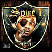 The Ridah by Spice 1