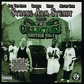 Play & Download The Collectors Edition, Vol. 1 by Strong Arm Steady | Napster