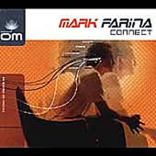 Play & Download Connect by Mark Farina | Napster