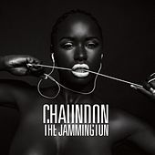 The Jammington by Chaundon