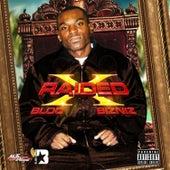 Bloc Bizniz by Various Artists
