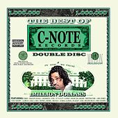 Play & Download Best of C Note by Various Artists | Napster