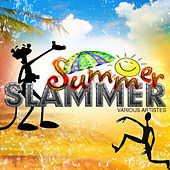Summer Slammer by Various Artists