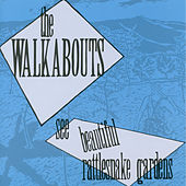 Play & Download See Beautiful Rattlesnake Gardens by The Walkabouts | Napster