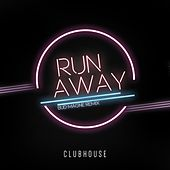 Play & Download Run Away (Bud Magne Remix) by Club House | Napster