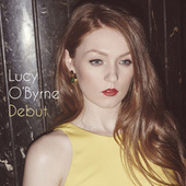 Play & Download Debut by Lucy O'Byrne | Napster