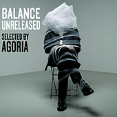 Balance Unreleased - Selected by Agoria by Various Artists