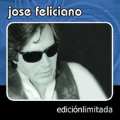 Edicionlimitada by Jose Feliciano