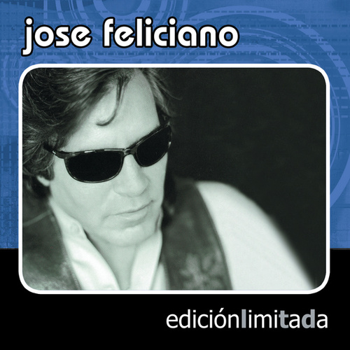 Play & Download Edicionlimitada by Jose Feliciano | Napster
