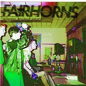 Doki Doki Run by Fairhorns