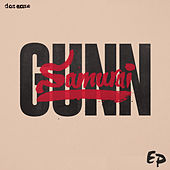 Play & Download The Samurai Gunn EP (Original Soundtrack) by Doseone | Napster