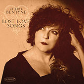 Play & Download Lost Love Songs by Cheryl Bentyne | Napster