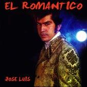 Play & Download El Romántico Jose Luis by José Luís Rodríguez | Napster