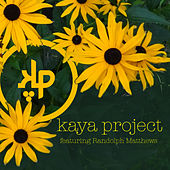Sema Yaka by Kaya Project