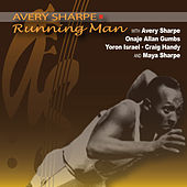 Play & Download Running Man by Avery Sharpe | Napster