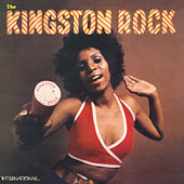 Kingston Rock (Earth Must Be Hell) by Various Artists
