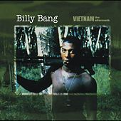 Play & Download Vietnam: The Aftermath by Billy Bang | Napster
