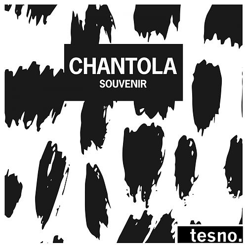 Play & Download Souvenir by Chantola | Napster