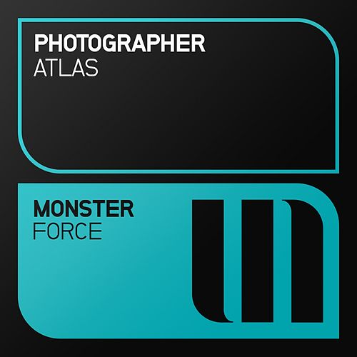 Play & Download Atlas by Photographer | Napster