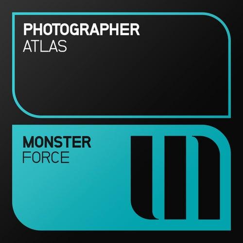 Atlas by Photographer