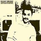 Play & Download Ambient Meteoride (Blue Downtempo Mix) by Isaac Shake | Napster