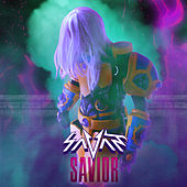 Play & Download Savior by Savant | Napster