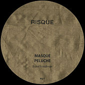 Play & Download Masque / Peluche by Burnt Friedman | Napster