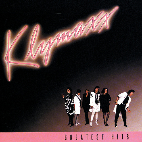 Play & Download Greatest Hits by Klymaxx | Napster