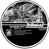 Play & Download Pounding (The Remixes, Vol. 2) by Sebastian Groth | Napster