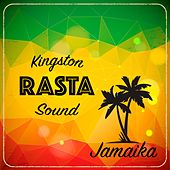 Kingston Rasta Sound Jamaika by Various Artists