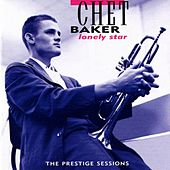 Lonely Star by Chet Baker