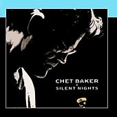 Silent Nights by Chet Baker