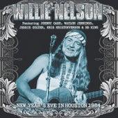 New Year's Eve in Houston 1984 (Live) von Willie Nelson