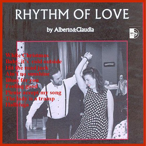 Play & Download Rhythm of Love by alberto | Napster