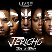 Play & Download JERICHO: Tribe of Joshua by Livrè | Napster