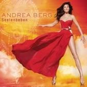 Seelenbeben von Andrea Berg
