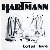 Play & Download Total (Live) by Hartmann | Napster