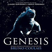 Play & Download Genesis (Bande originale du film) by Bruno Coulais | Napster