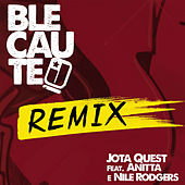 Blecaute (Remix) by Jota Quest