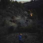 Play & Download Singing Saw by Kevin Morby | Napster