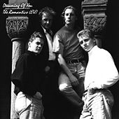 Play & Download Dreaming of You by The Romantics | Napster