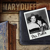 Play & Download Mr Noble by Mary Duff | Napster