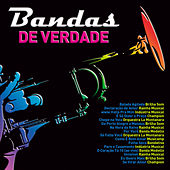 Play & Download Bandas de Verdade, Vol. 3 by Various Artists | Napster