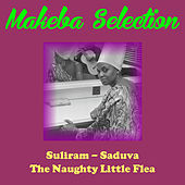 Play & Download Makeba Selection by Miriam Makeba | Napster
