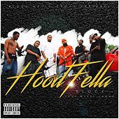 Play & Download HoodFella (feat. Mykel Jamar) by Block   Napster